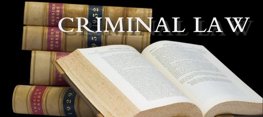 Image result for criminal lawyer